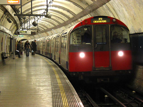 https://usilive.org/wp-content/uploads/2015/01/Tube-train.jpg